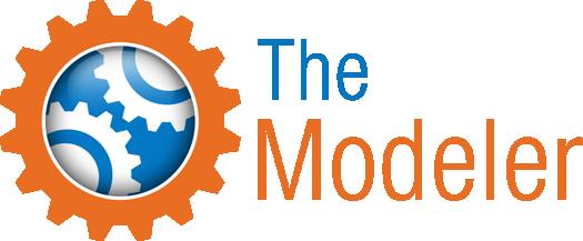 The Modeler